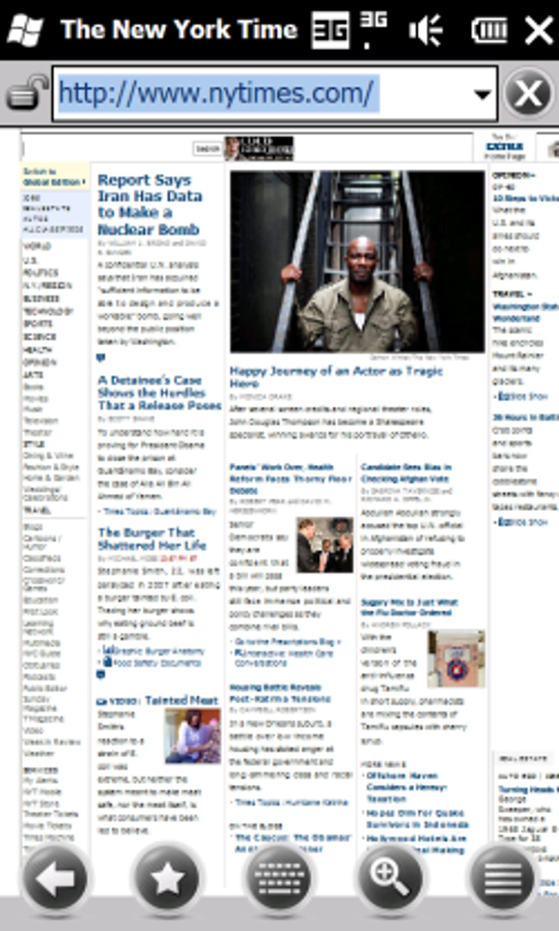 IEMobile6_NYTimes_300px.png
