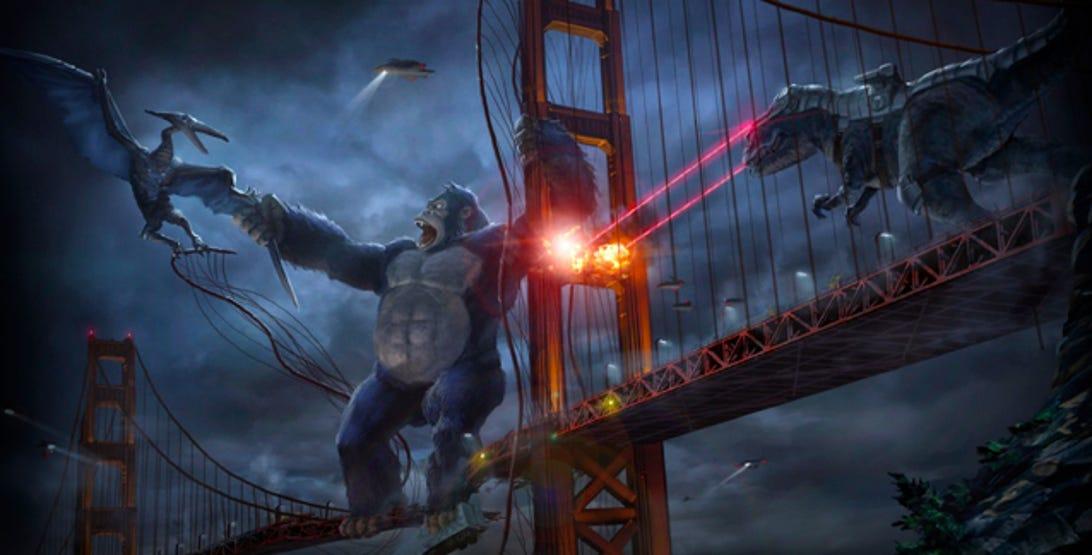kong-king-of-apes-bridge.jpg