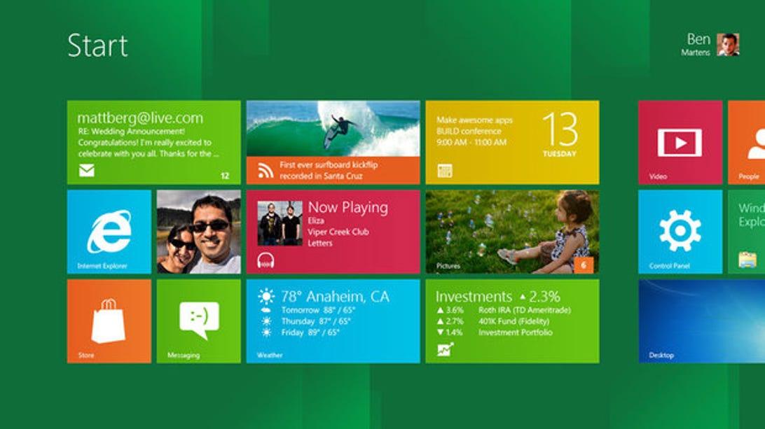 screenshot-startscreen-web.jpg