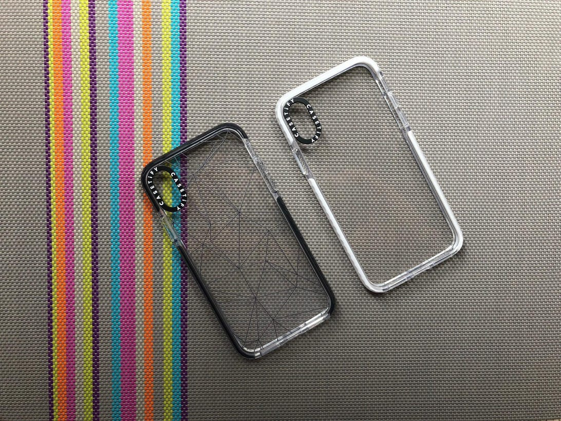 casetify-iphone-x-cases