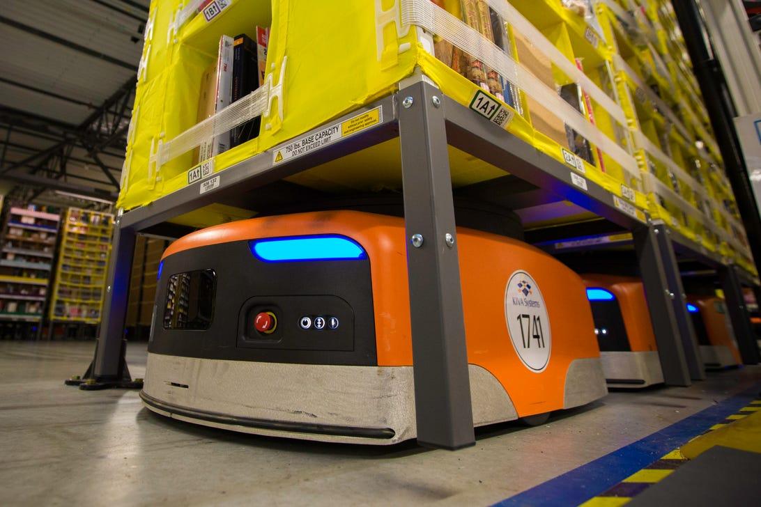 amazon-kiva-robots-8126.jpg