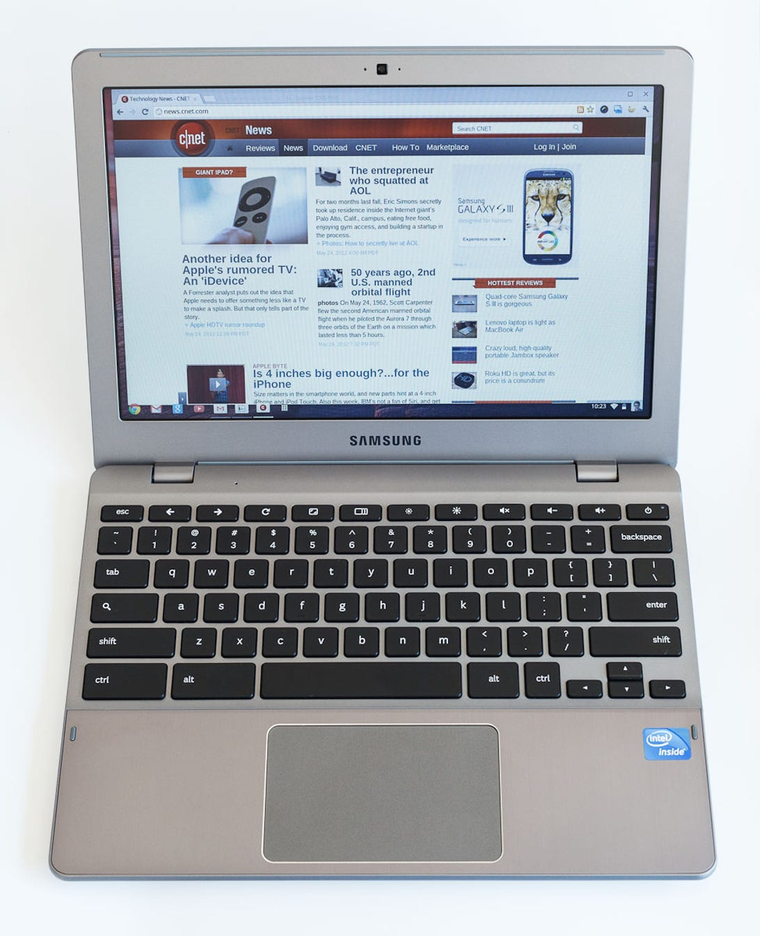 20120525_Samsung_2012_Chromebook_005.jpg