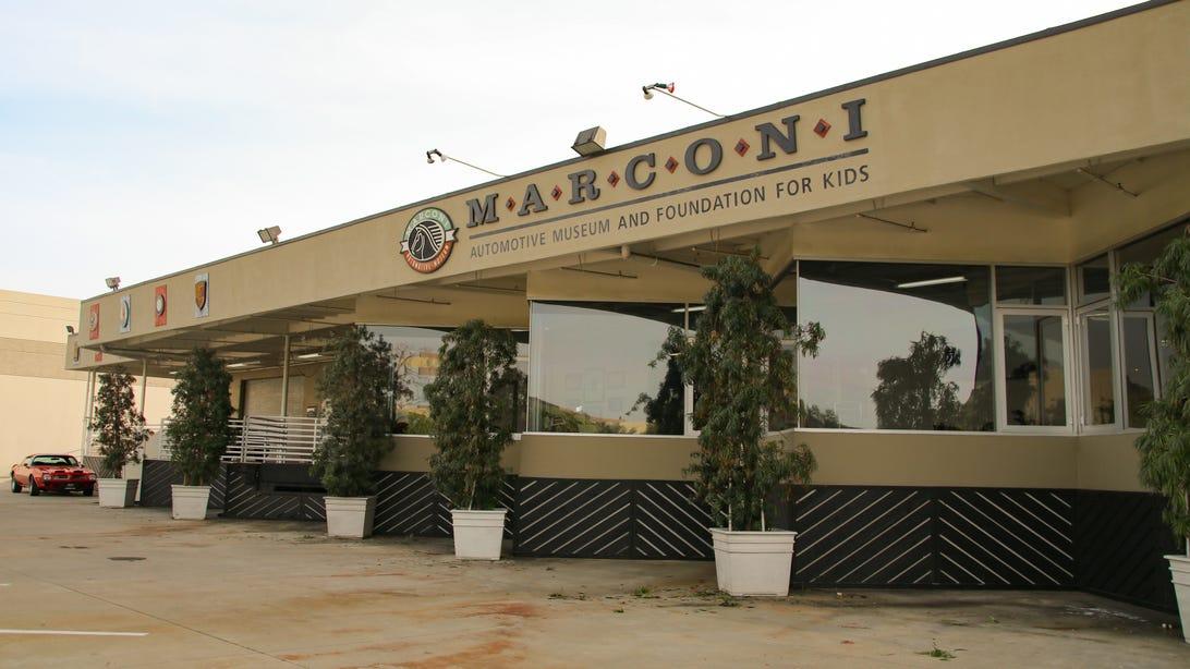 marconi-museum-0-of-54.jpg