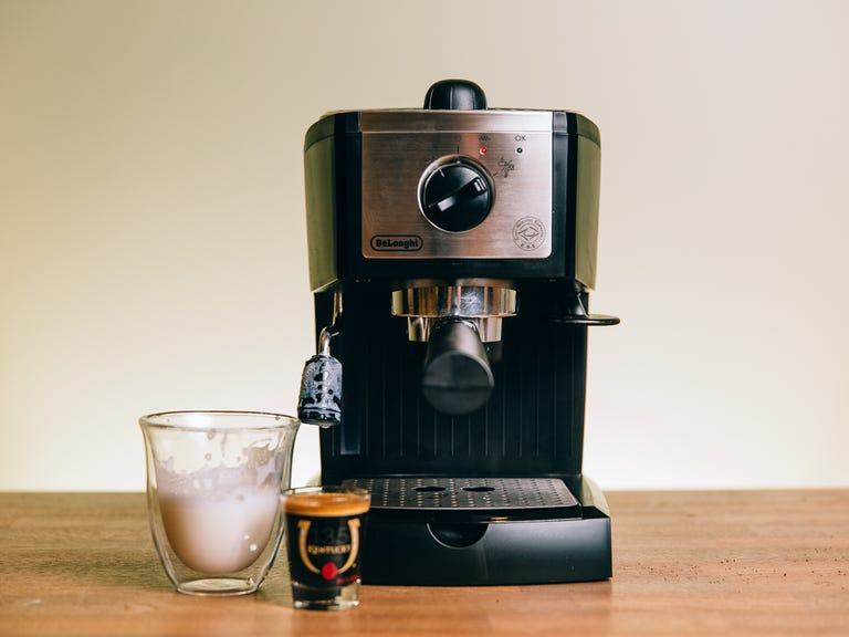 delonghi-ec-155-espresso-maker-product-photos-17.jpg