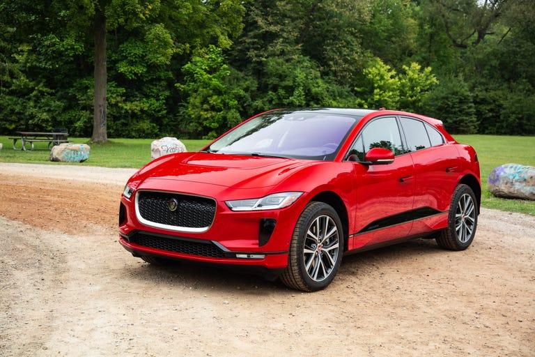 2019-jaguar-i-pace-1
