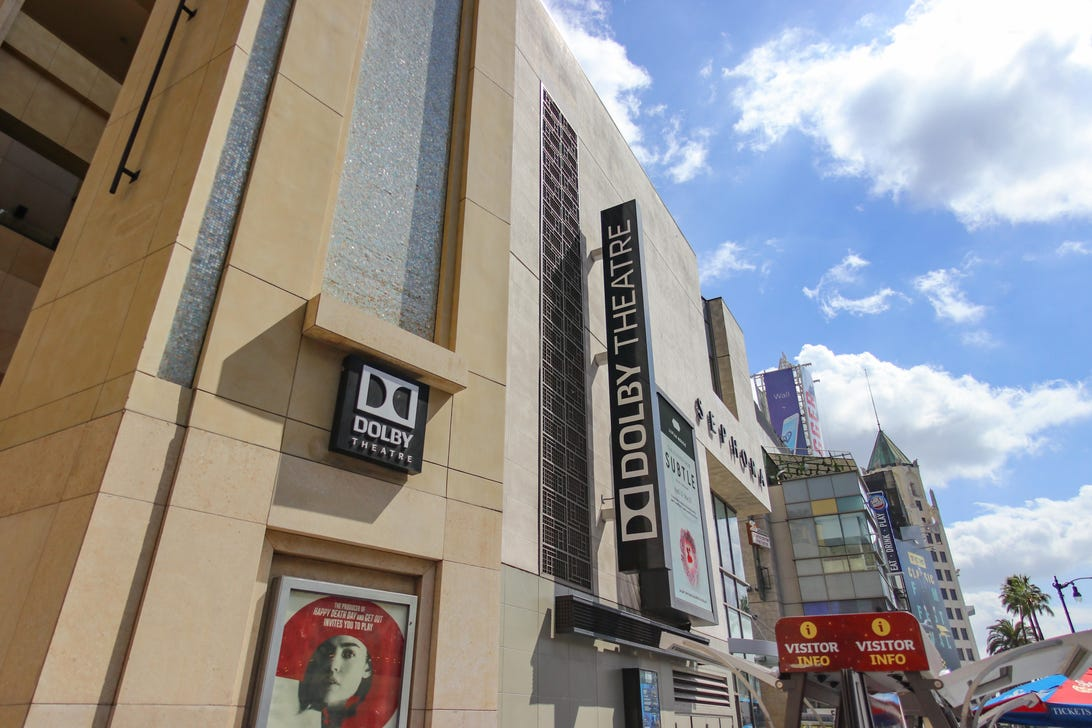 dolby-theater-46-of-50