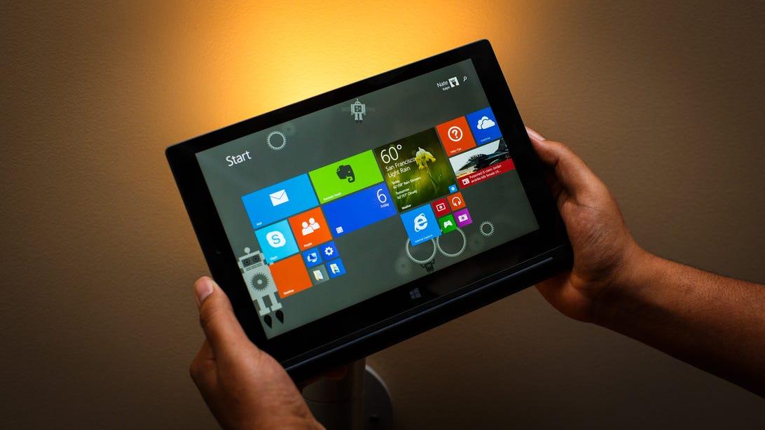 yoga-tablet-2-with-windows-8900.jpg