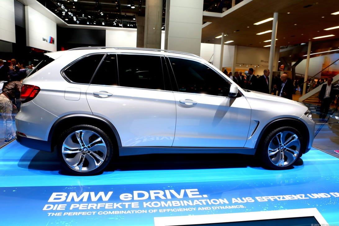 1-BMW_eDrive_01.jpg