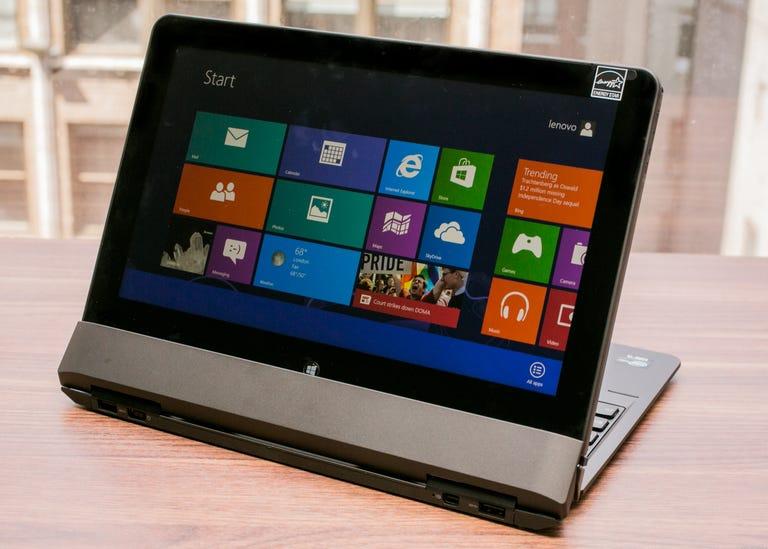 Lenovo_ThinkPad_Helix_35560390_08.jpg