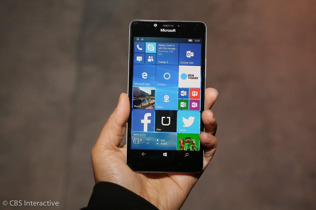 microsoft-100615-nyc-lumia-950008.jpg
