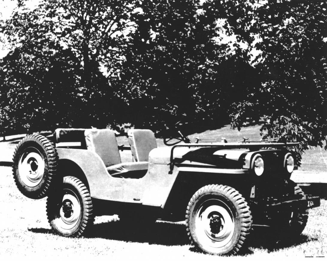 1945-jeep-willys-cj-2a-1
