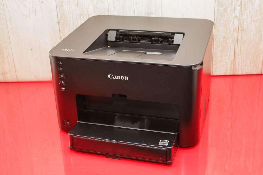 canon-imageclass-lbp151dw-01.jpg