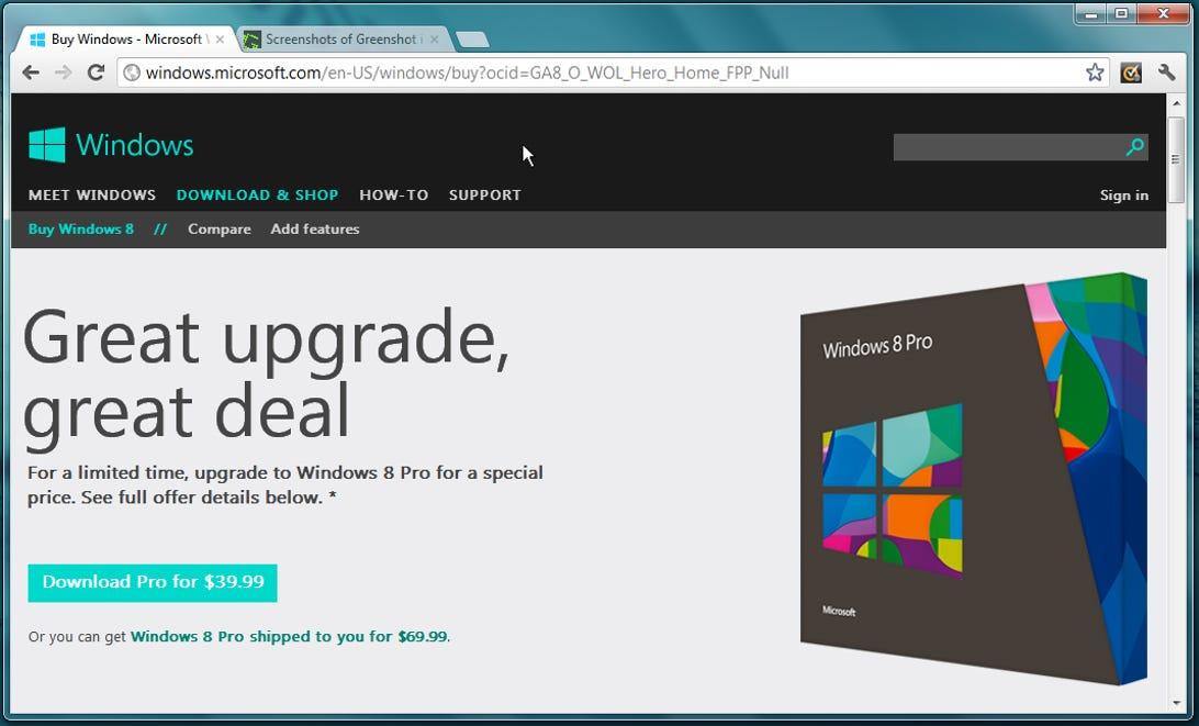 Windows_8_upgrade_1.png