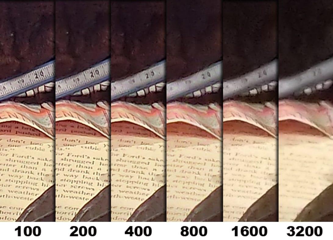 34469440_Casio_Tryx_ISO_comparison.jpg