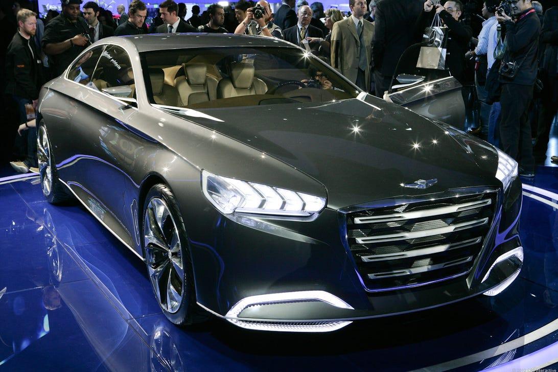 Hyundai_Genesis_Coupe_Detroit_Auto_2013-6770.jpg