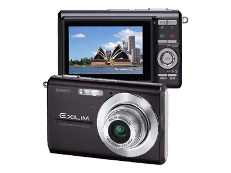 casio-exilim-zoom-ex-z75-digital-camera-compact-7-2-mpix-3-x-optical-zoom-flash-8-mb-black.jpg
