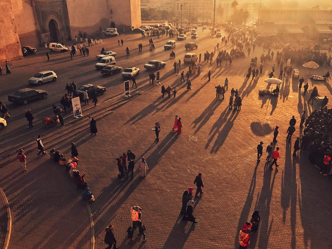 iphone photography awards 2021 winners