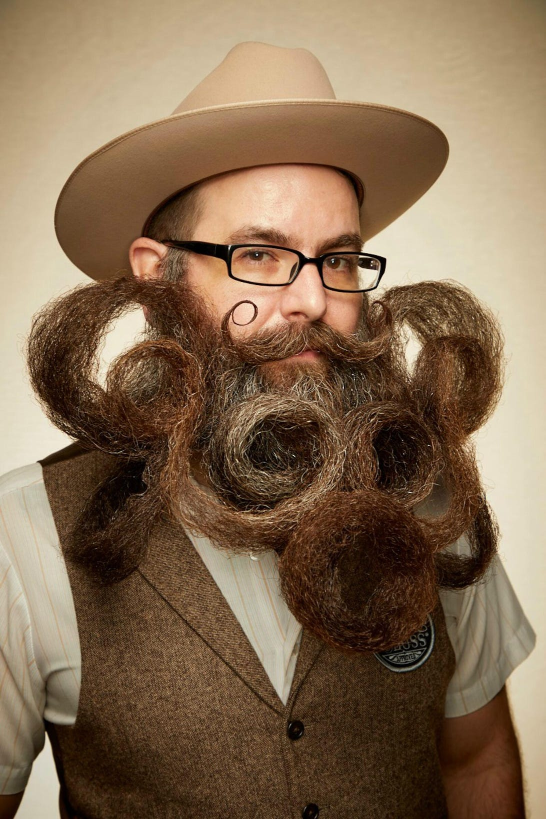 c-jason-kiley-2-mustache