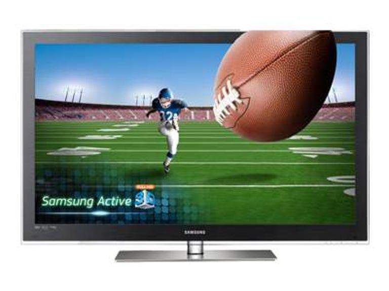 samsung-pn58c7000-58-7-series-3d-plasma-tv-smart-tv-1080p-fullhd-black-refurbished.jpg