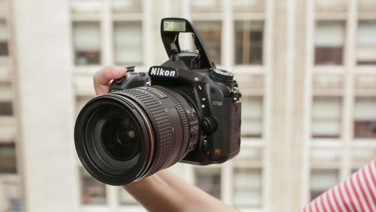 nikon-d750-product-photos02.jpg