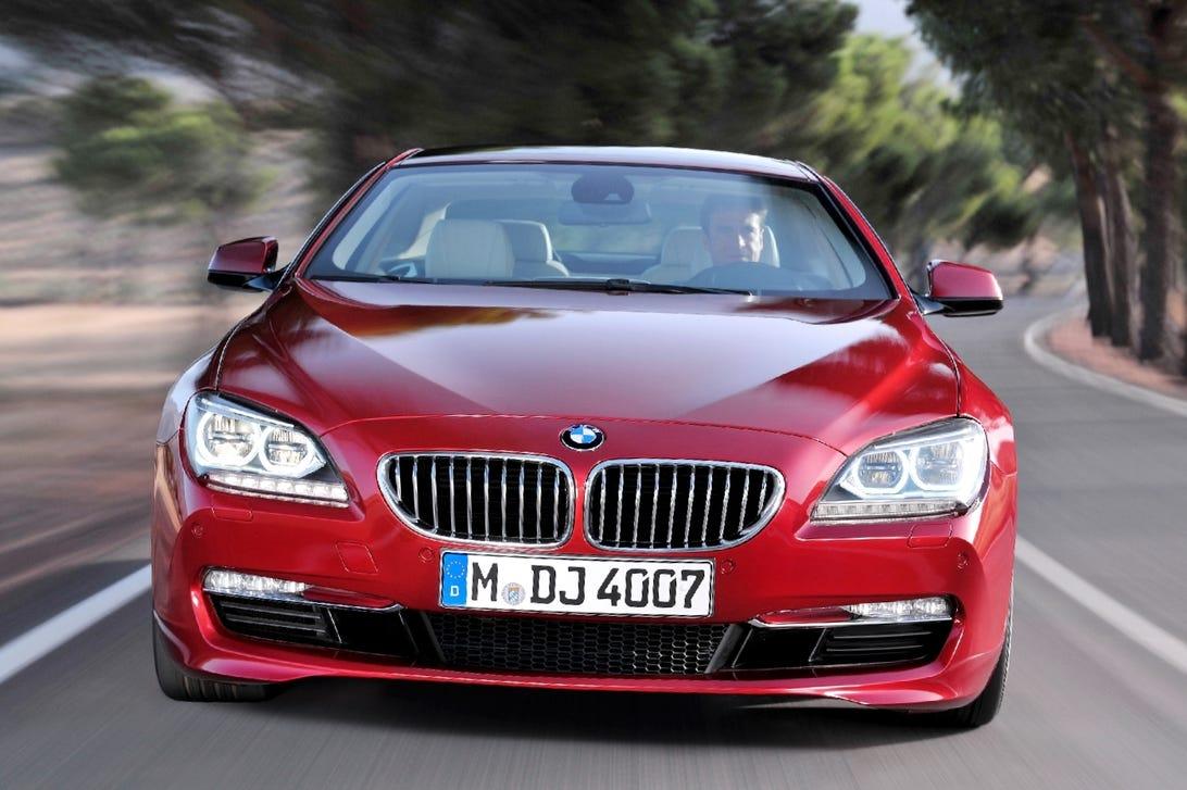 BMW650i_SS01.jpg
