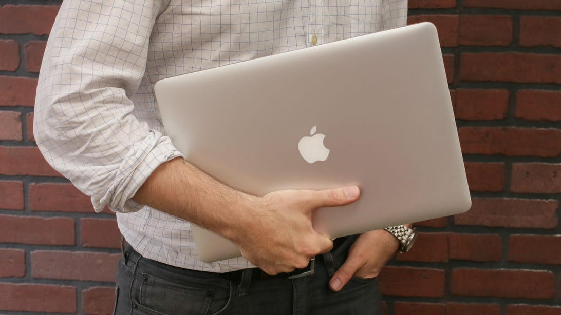 apple-macbook-pro-with-retina-display-15-inch-july-2014-product-photos09.jpg