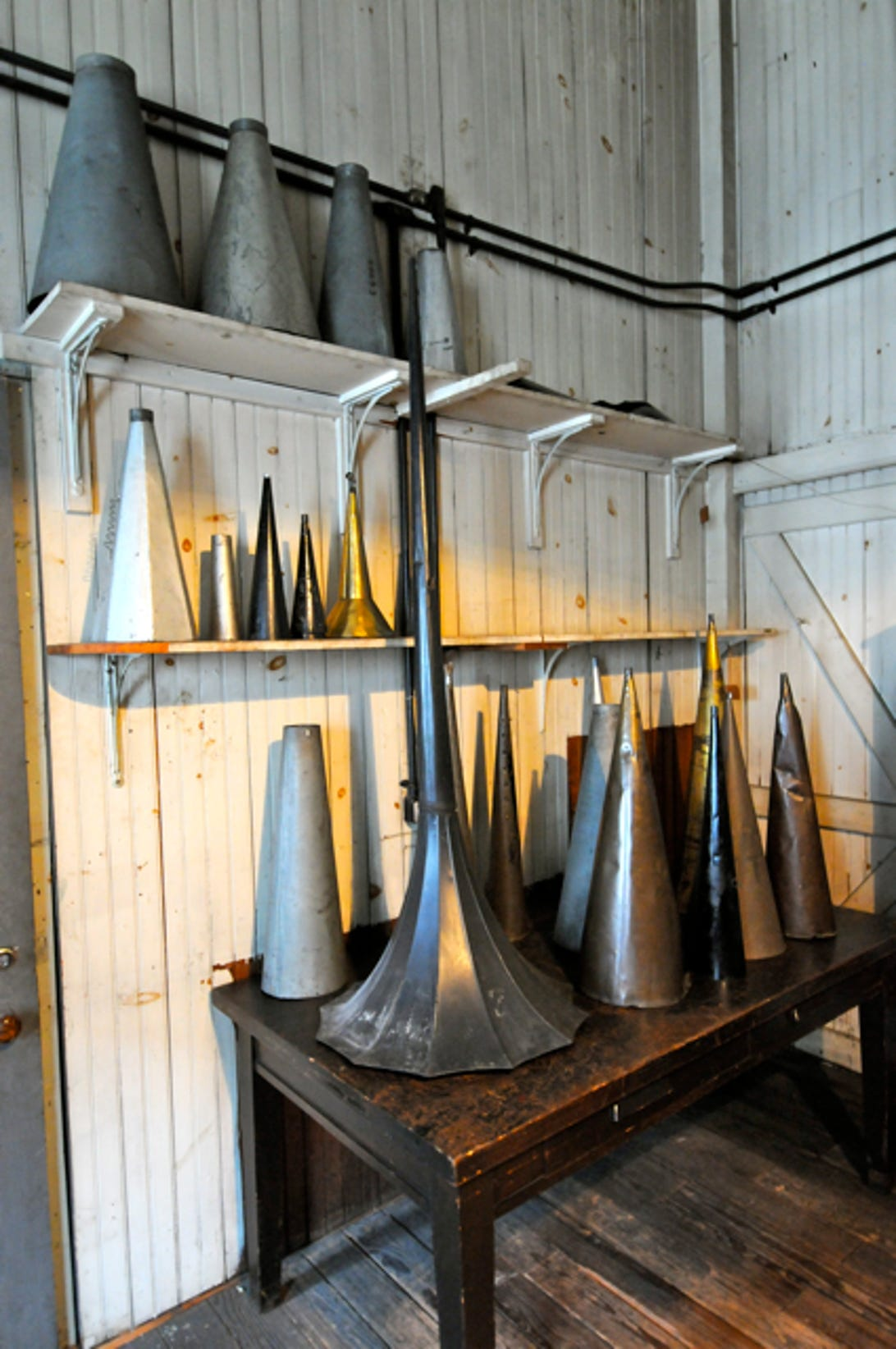 Horn_collection_1.jpg
