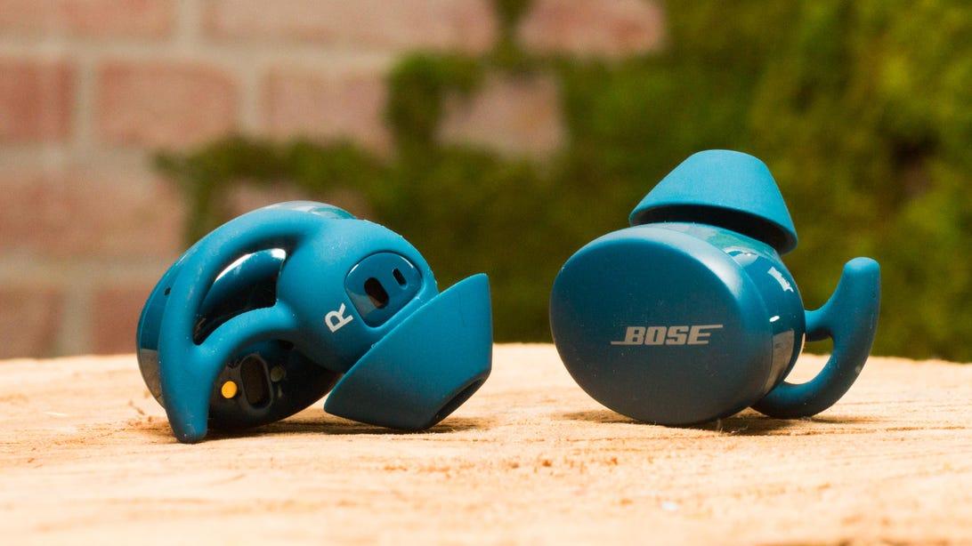21-bose-earbuds-500