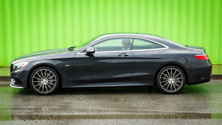 mercedes-benz-s550-coupe-8971-001.jpg