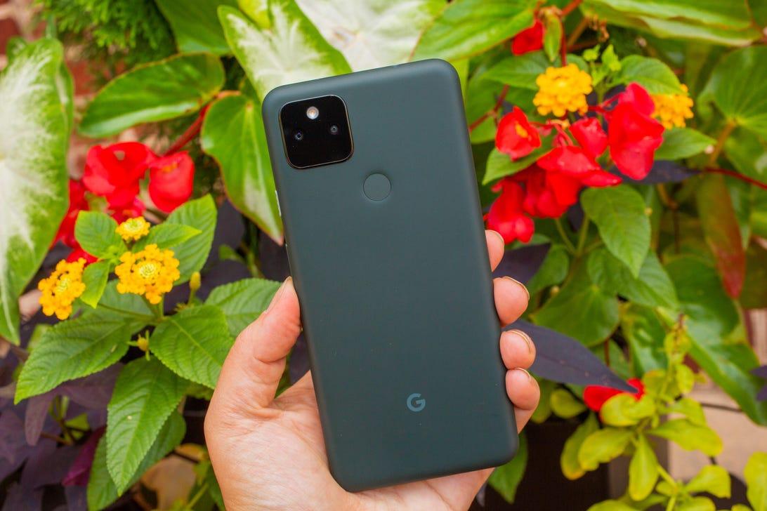 google-pixel-5a-cnet-review-2021-31