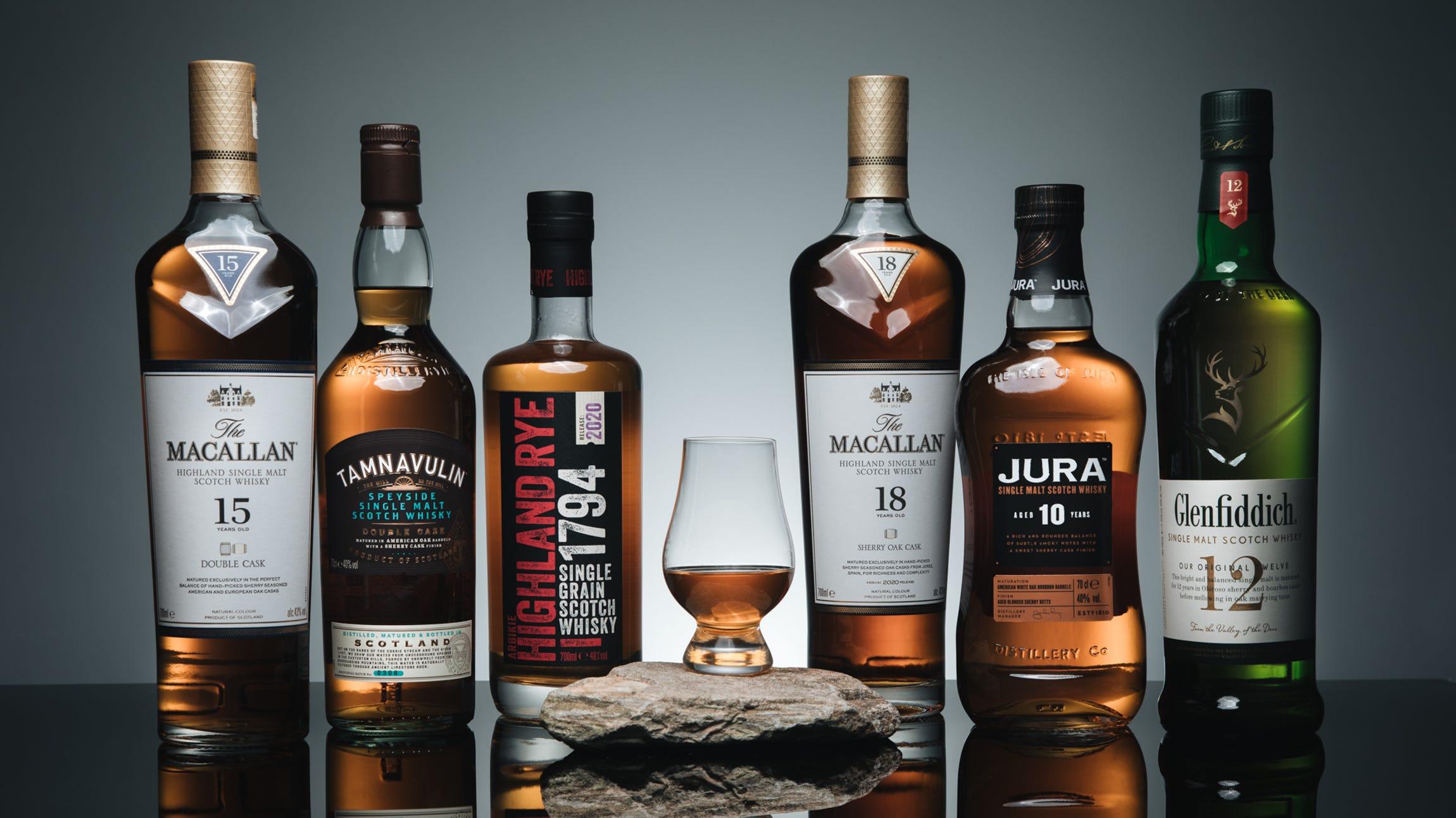 whisky-scotland-road-trip-50