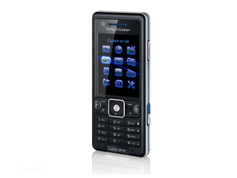 Sony-Ericsson-C510_1.jpg