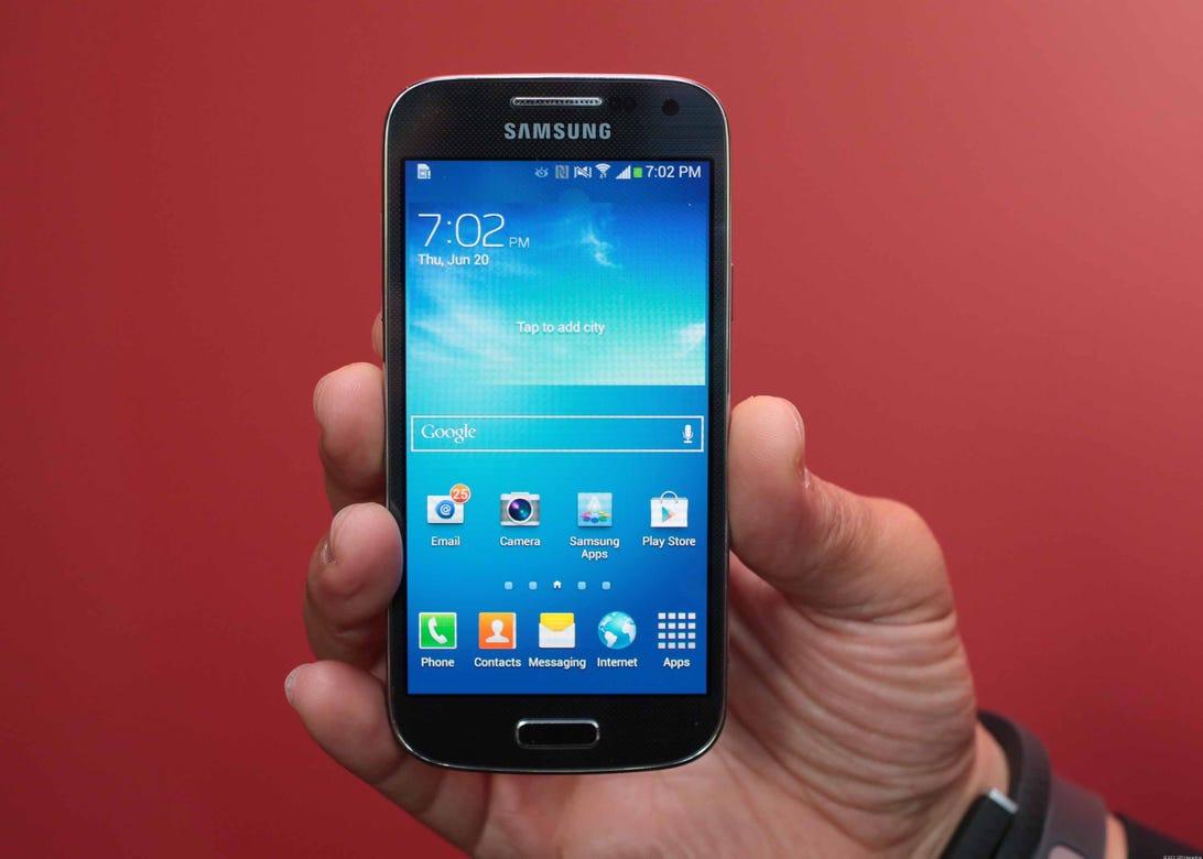 001Samsung_Galaxy_S4_Mini_35780481_.jpg