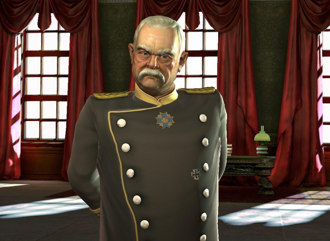 Bismarck_01.jpg