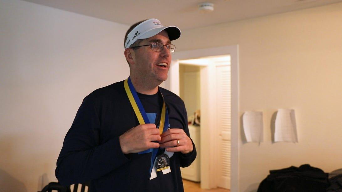 screengrab-manser-medal