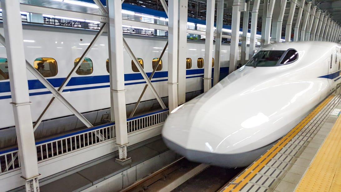 shinkansen-9.jpg