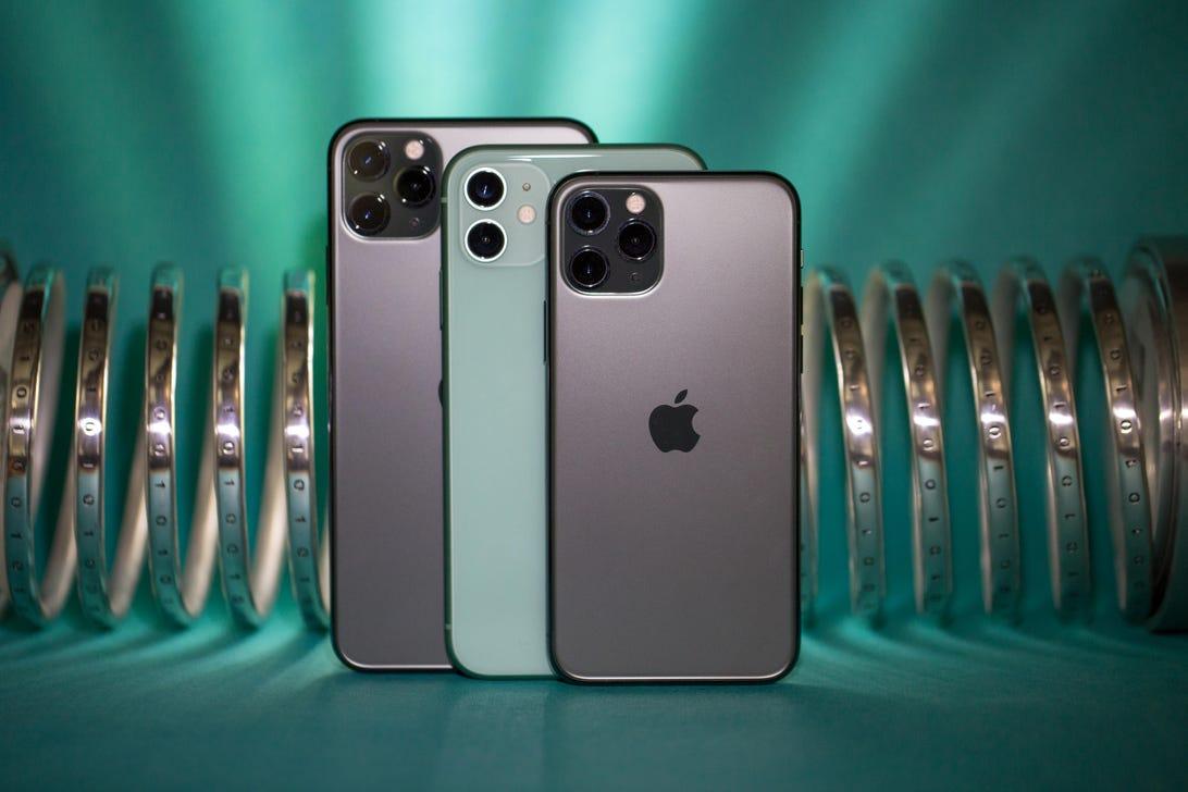 apple-iphone-11-8