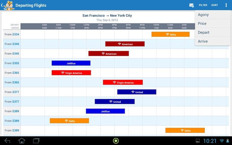 Screenshot_2013-08-05-10-21-05_2.png