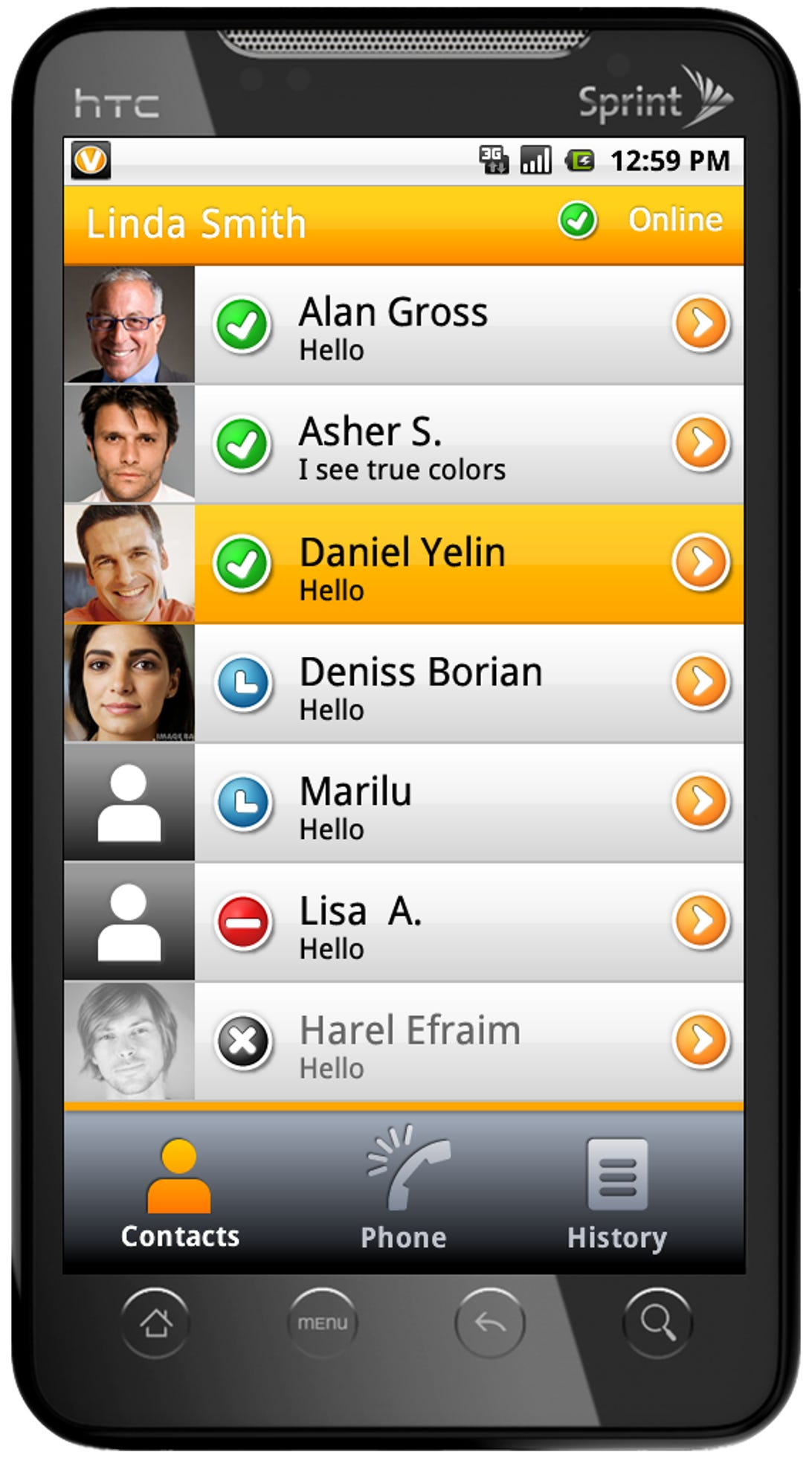 ooVoo_Mobile_contacts.png