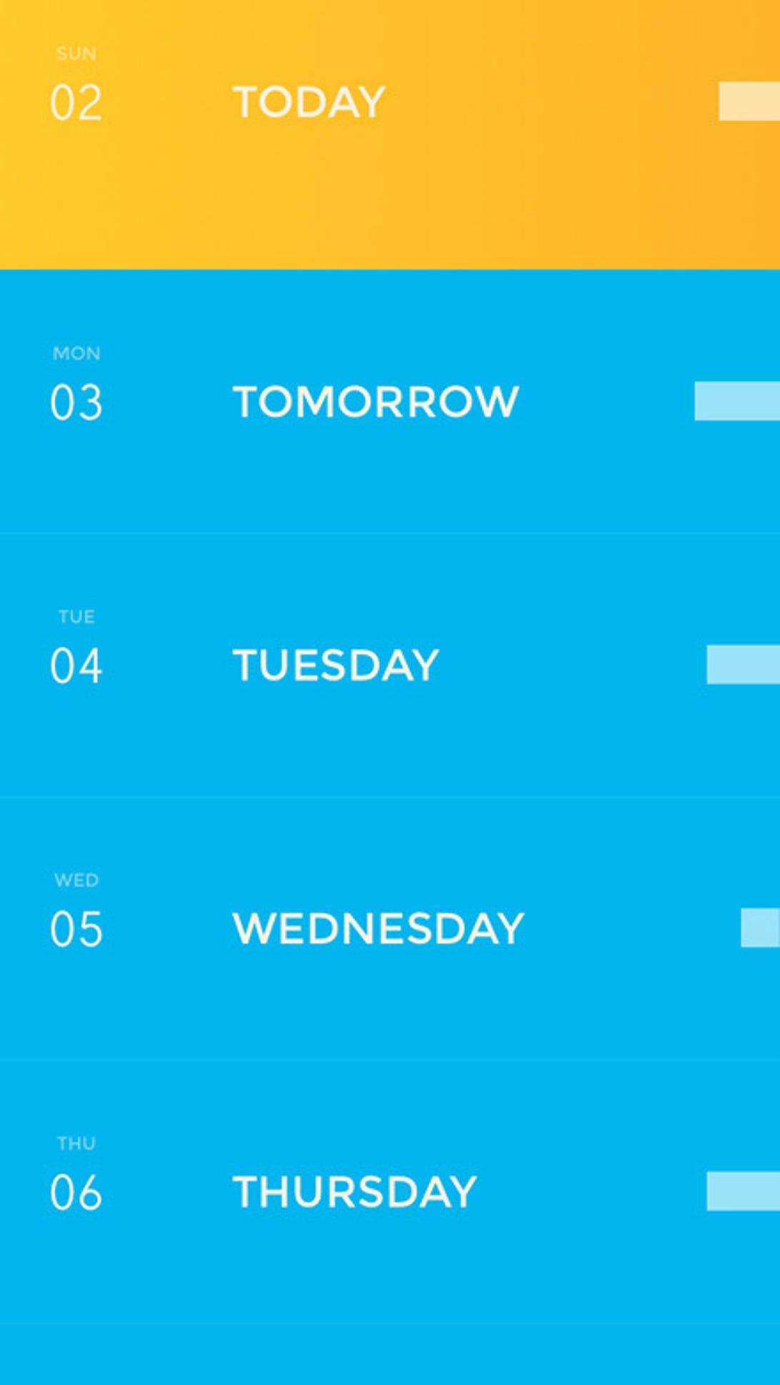 Peek_Calendar_Theme_Two.jpg