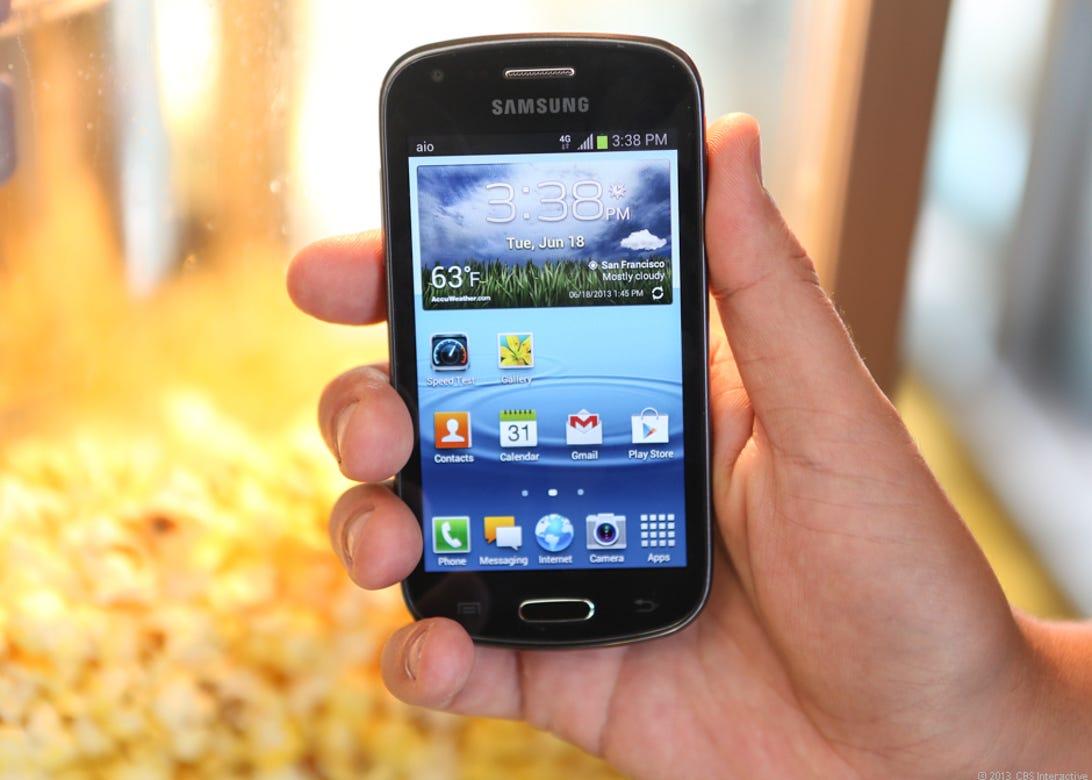 Samsung_Galaxy_Amp_35792104-9508.jpg