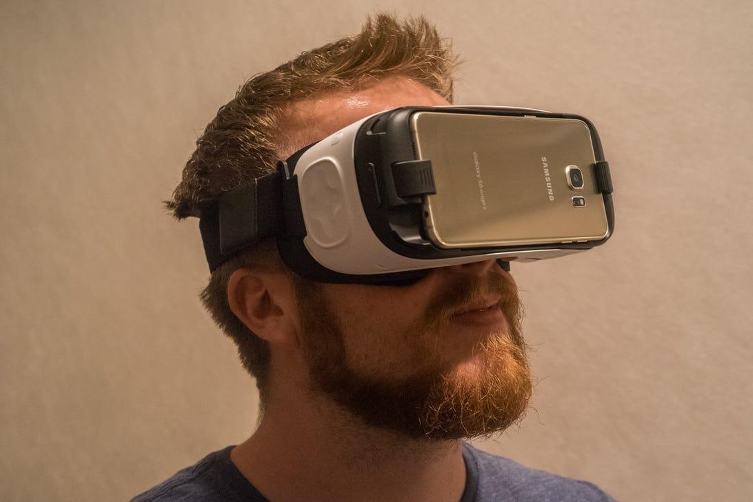 oculus-connect-gear-vr-00809.jpg