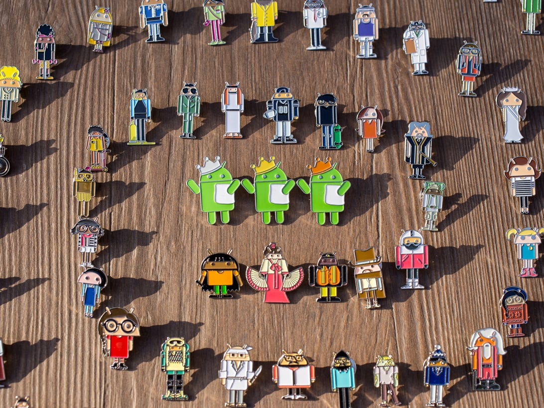 android-pins-mwc-2016-12.jpg