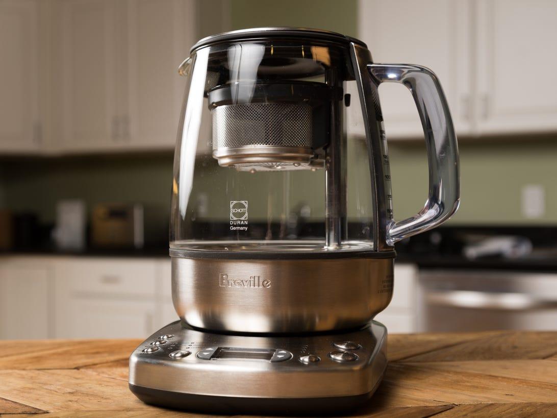 breville-tea-maker-product-photos-1.jpg