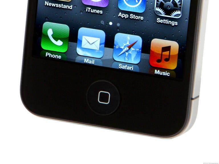 apple-iphone-4s-16gb-black-sprint.png