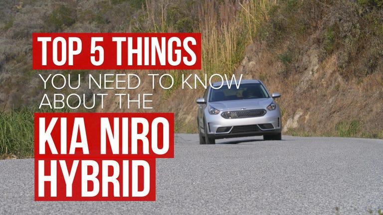 kia-niro-5ttk-still