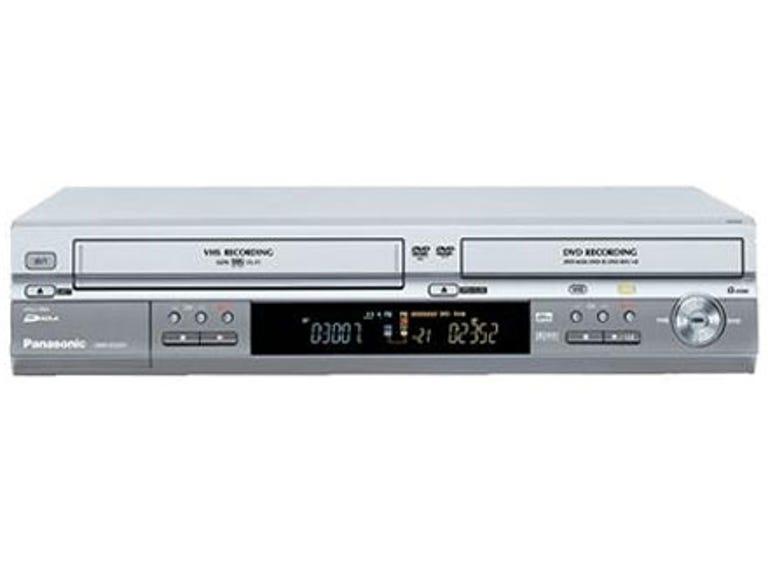 panasonic-dmr-es30v-dvd-recorder-vcr-combo_1.jpg