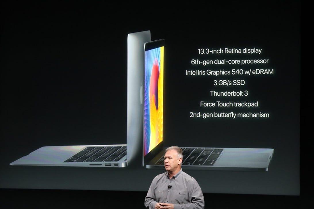 apple-hello-again-event-10-27-16-001.jpg