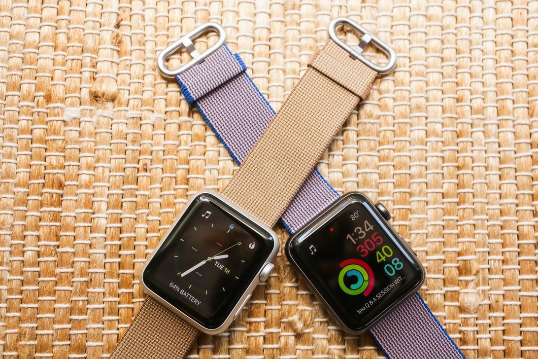 apple-watch-series-1-02.jpg