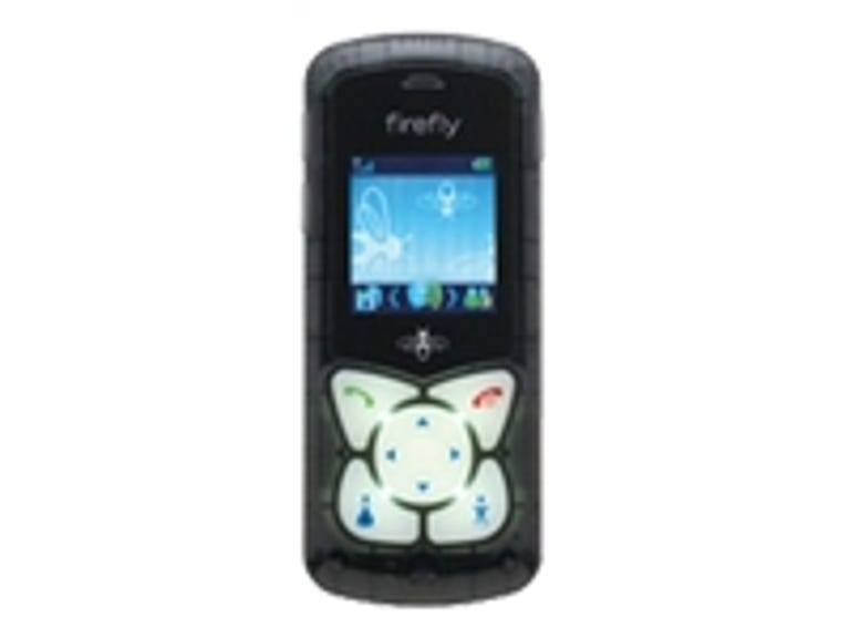 firefly-glowphone-cellular-phone-gsm-black.jpg